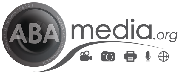 ABAmedia Logo