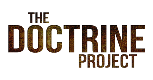 TDP - The Doctrine Project